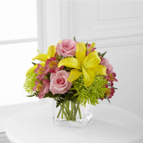"The FTD® ""Well Done""™ Bouquet"